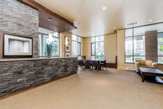 "Photo 21: 507 4888 BRENTWOOD Drive in Burnaby: Brentwood Park Condo for sale in ""Fitzgerald at Brentwood Gate"" (Burnaby North)  : MLS®# R2148450"