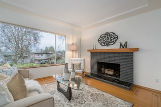 Photo 13: 2090 E 23RD AVENUE in Vancouver: Victoria VE House for sale (Vancouver East)  : MLS®# R2252001
