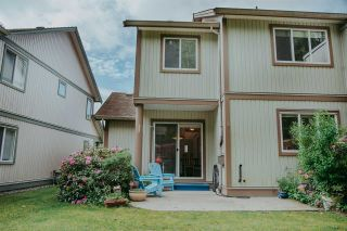"""Photo 14: 53 735 PARK Road in Gibsons: Gibsons & Area Townhouse for sale in """"Sherwood Grove"""" (Sunshine Coast)  : MLS®# R2371940"""