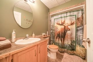 Photo 22: 34269 Range Road 61: Rural Mountain View County Detached for sale : MLS®# A1104811