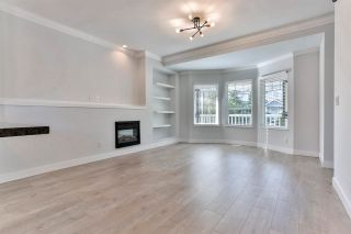 """Photo 2: 20508 67 Avenue in Langley: Willoughby Heights House for sale in """"Willow Ridge"""" : MLS®# R2574282"""