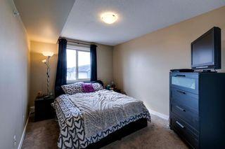 Photo 9: 404 355 Taralake Way NE in Calgary: Taradale Apartment for sale : MLS®# A1147050