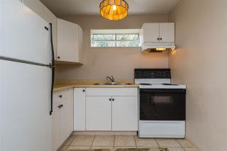 Photo 16: 1111 WALALEE Drive in Delta: English Bluff House for sale (Tsawwassen)  : MLS®# R2175175