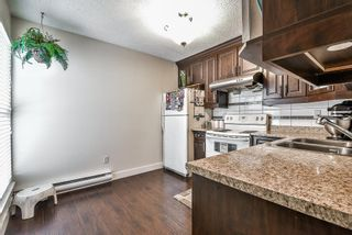 Photo 3: 45 3030 TRETHEWEY Street: Townhouse for sale in Abbotsford: MLS®# R2567710