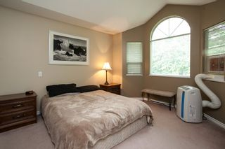 """Photo 12: 107 19908 56 Avenue in Langley: Langley City Townhouse for sale in """"Chenier Place"""" : MLS®# R2078671"""