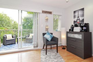 """Photo 12: 15 15175 62A Avenue in Surrey: Sullivan Station Townhouse for sale in """"Brooklands"""" : MLS®# R2603047"""
