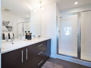 """Photo 19: 17 1245 HOLTBY Street in Coquitlam: Burke Mountain Townhouse for sale in """"TATTON EAST"""" : MLS®# R2193207"""