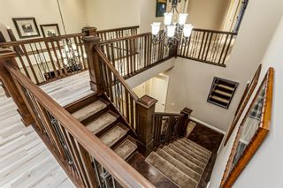 Photo 15: 32 Wentwillow Lane SW in Calgary: West Springs Detached for sale : MLS®# A1056661