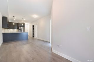 Photo 21: 316 20686 EASTLEIGH Crescent in Langley: Langley City Condo for sale : MLS®# R2540187