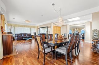 Photo 3: 2102 WESTHILL Place in West Vancouver: Westhill House for sale : MLS®# R2594860