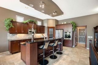Photo 10: 74 Tuscany Estates Crescent NW in Calgary: Tuscany Detached for sale : MLS®# A1085092