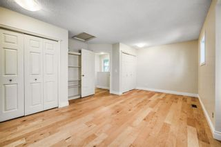 Photo 16: 4 3910 19 Avenue SW in Calgary: Glendale Row/Townhouse for sale : MLS®# A1095449