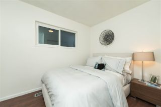 Photo 8: 1758 E 4TH Avenue in Vancouver: Grandview VE House for sale (Vancouver East)  : MLS®# R2171208