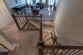 Photo 25: 1785 WESTERRA Loop: Stony Plain House for sale : MLS®# E4262644