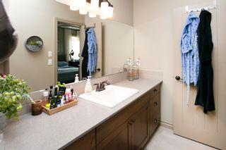 Photo 17: 9604 225 Street in Edmonton: Zone 58 House Half Duplex for sale : MLS®# E4264503