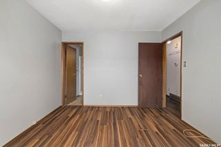 Photo 11: 535 Costigan Road in Saskatoon: Lakeview SA Residential for sale : MLS®# SK871223