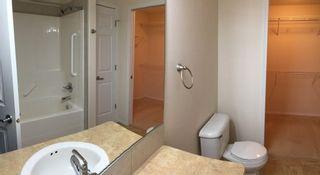 Photo 10: Lake view!!: Edmonton Condo for sale : MLS®# E4008300
