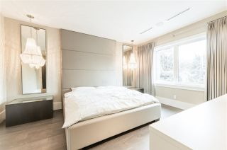 Photo 15: 6520 LABURNUM Street in Vancouver: Kerrisdale House for sale (Vancouver West)  : MLS®# R2509951