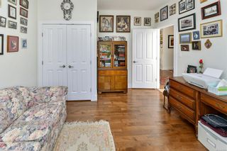 Photo 29: 4804 Goldstream Heights Dr in Shawnigan Lake: ML Shawnigan House for sale (Malahat & Area)  : MLS®# 859030