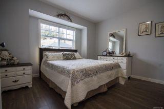 Photo 9: 9 5450 Tomswood Rd in : PA Port Alberni House for sale (Port Alberni)  : MLS®# 872142