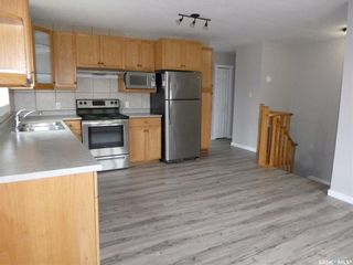 Photo 5: 605 98th Avenue in Tisdale: Residential for sale : MLS®# SK856165