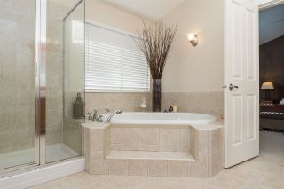 Photo 11: 2863 147A Street in Surrey: Elgin Chantrell House for sale (South Surrey White Rock)  : MLS®# R2111026