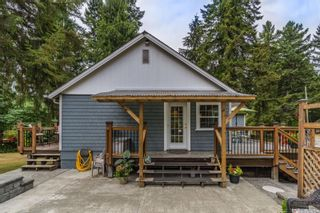 Photo 20: 8240 Dickson Dr in : PA Sproat Lake House for sale (Port Alberni)  : MLS®# 882829