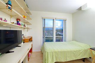 Photo 14: 401 1958 E 47TH Avenue in Vancouver: Killarney VE Condo for sale (Vancouver East)  : MLS®# R2409615