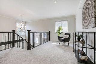 "Photo 10: 11235 238 Street in Maple Ridge: Cottonwood MR House for sale in ""Kanaka Ridge Estates"" : MLS®# R2401619"