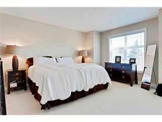 Photo 18: 2143 17 Street SW in Calgary: Bankview House for sale : MLS®# C4024274