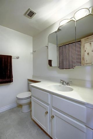 Photo 28: 502 145 Point Drive NW in Calgary: Point McKay Apartment for sale : MLS®# A1070132