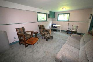 Photo 30: B33370 Thorah Side Road in Brock: Rural Brock House (Bungalow-Raised) for sale : MLS®# N5326776