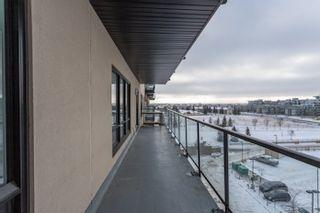 Photo 24: 601 2755 109 Street in Edmonton: Zone 16 Condo for sale : MLS®# E4264892