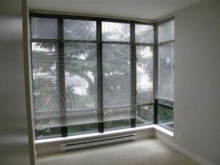 Photo 6: 302 9300 UNIVERSITY CRESCENT in Burnaby: Home for sale
