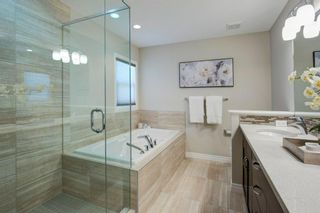 Photo 17: 209 CRANARCH Place SE in Calgary: Cranston Detached for sale : MLS®# A1031672