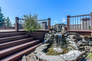 Photo 3: 12715 Canso Place SW in Calgary: Canyon Meadows Detached for sale : MLS®# A1130209