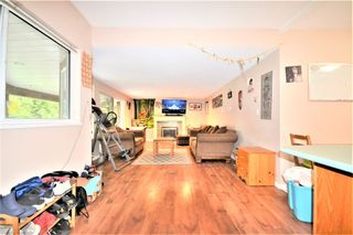Photo 32: 983 CRYSTAL Court in Coquitlam: Ranch Park House for sale : MLS®# R2618180