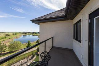 Photo 26: 3019 61 Avenue NE: Rural Leduc County House for sale : MLS®# E4247389