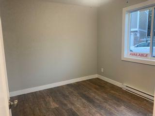Photo 6: 15 6790 W Grant Rd in : Sk Sooke Vill Core Row/Townhouse for sale (Sooke)  : MLS®# 863871