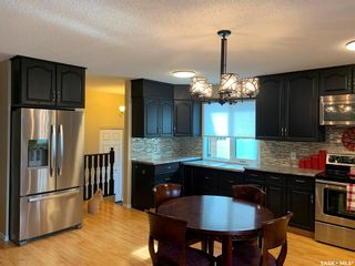 Photo 4: 11344 Clark Drive in North Battleford: Centennial Park Residential for sale : MLS®# SK859937