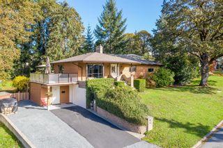 Photo 1: 2355 Trillium Terr in : Du East Duncan House for sale (Duncan)  : MLS®# 858790