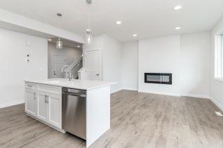 Photo 31: 10639 98 Street: Morinville House Half Duplex for sale : MLS®# E4255571