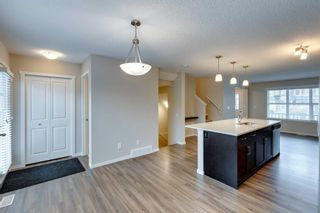Photo 7: 72 Sunvalley Road: Cochrane Row/Townhouse for sale : MLS®# A1152230