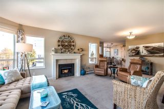 "Photo 9: 502 1225 MERKLIN Street: White Rock Condo for sale in ""Englesea"" (South Surrey White Rock)  : MLS®# R2418841"