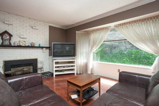 Photo 9: 13505 CRESTVIEW Drive in Surrey: Bolivar Heights House for sale (North Surrey)  : MLS®# R2084009