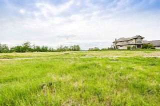 Photo 10: 34 WINDERMERE Drive in Edmonton: Zone 56 Vacant Lot for sale : MLS®# E4247700