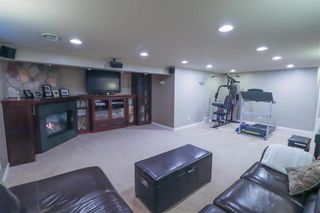 Photo 24: 160 Macaulay Crescent in Winnipeg: Residential for sale (3F)  : MLS®# 202023378