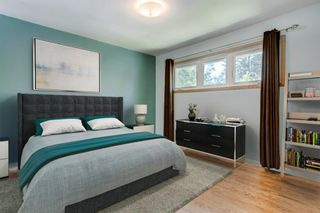 Photo 17: 6131 Lacombe Way SW in Calgary: Lakeview Detached for sale : MLS®# A1129548