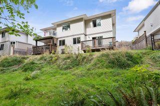 Photo 37: 626 Sanderson Rd in : Du Ladysmith House for sale (Duncan)  : MLS®# 886204