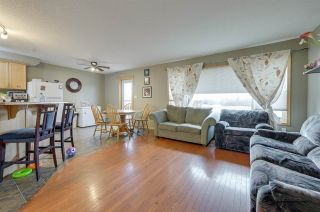 Photo 4: 862 HIGHWOOD Boulevard: Devon House for sale : MLS®# E4233889